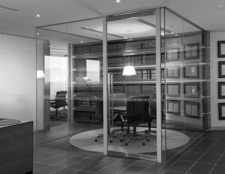 MPH Architects   Kelly & Co Lawyers
