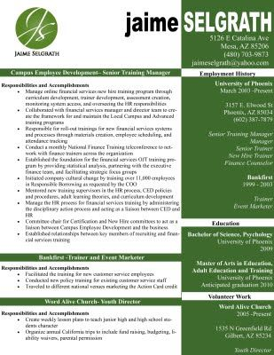 159 best creative resume ideas business cards images on