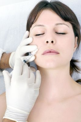 Skin Whitening Surgery - http://automaticfacesystems.com/skin-whitening-surgery/ http://beautifulclearskin.net/category/no-more-acne/