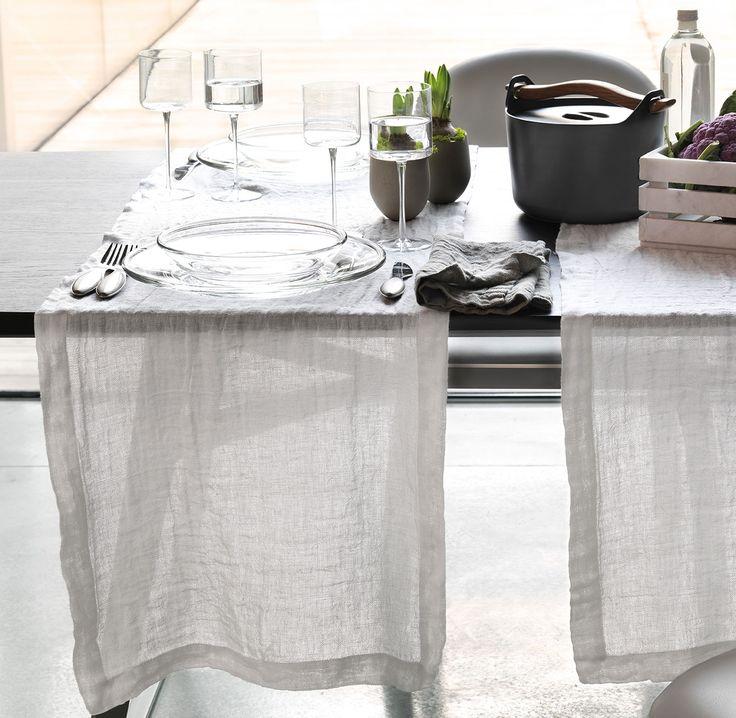 Kitchen Bordi & Cornici collection - Cucina collezione Bordi & Cornici