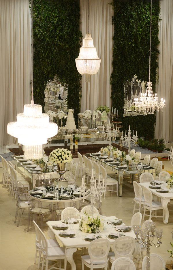 casamento-goiania-decoracao-branco-verde-01