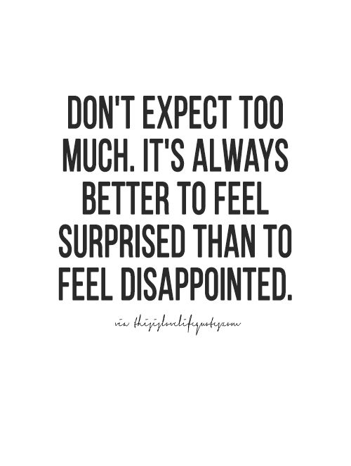More Quotes, Love Quotes, Life Quotes, Live Life Quote, Moving On Quotes , Aweso… – Emotional Quotes, Thoughts & Truths
