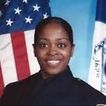 NYPD boss makes emotional plea at officer's funeral: End the anti-cop hate  NYPD boss makes emotional plea at officer's funeral: End the anti-cop hateNew York Post  NYPD Officer Miosotis Familia's wake funeral held in NYCNewsdayFull coverage  from Top Stories - Google News http://ift.tt/2tbKmnL