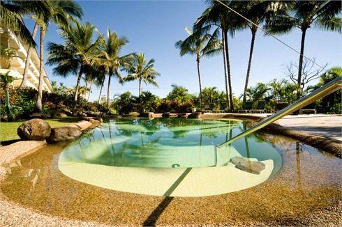 Photos of Hamilton Island, Frangipani 107 - Privately Managed #tropicalislandsaccommodation http://www.fnqapartments.com/accom-hamilton-island-frangipani-107-privately-managed/