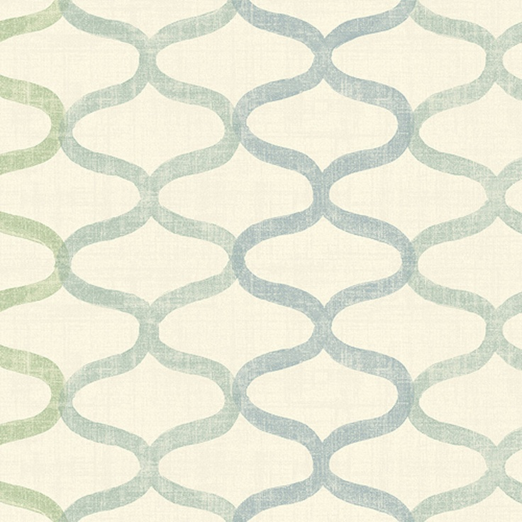 89 Best Whats New In Wallpaper Paint Fabric Images On: 682 Best Fabric Swatches, 1 Images On Pinterest