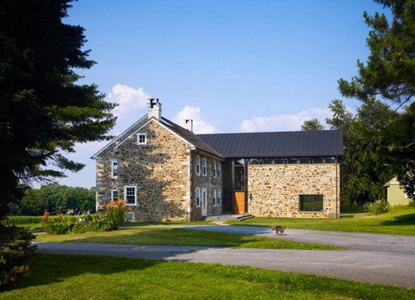 Farmhouse-Addition-00-800x5
