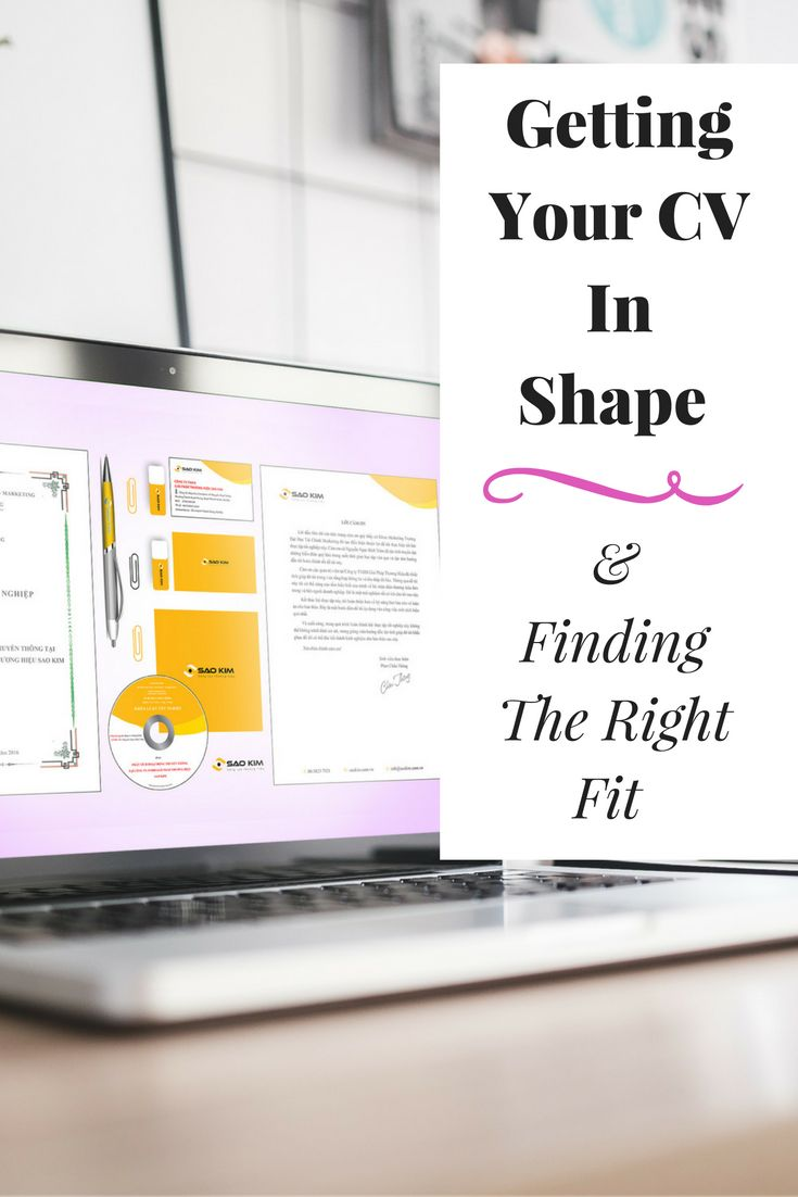 how to write a great cv how to create a good cv what to