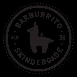 Barburrito Skindergade