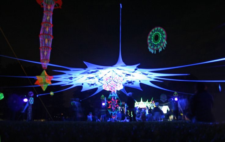 Big Awakening Festival, Križevci / Slovenia, 6.6. - 8.6.2014 *  ~ PSY-FLY Decorations https://www.facebook.com/PsyFlyDreamcatchers?fref=ts ~AuroraSky https://www.facebook.com/pages/AuroraSky/397942316946430?fref=ts