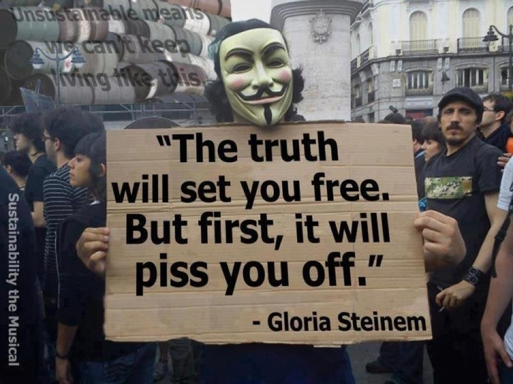Anonymous Quote I Am The Way The Way The Truth And The: 1000+ Images About Freedom On Pinterest