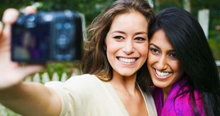 Invisalign treatment can fit your budget and your lifestyle. Join us today for a 15% off your Invisalign treatment!