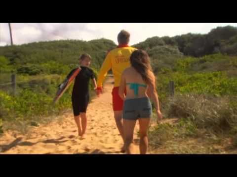 Home and Away 5237 Part 2