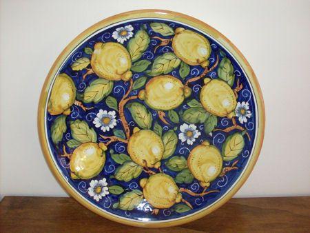 Ceramiche Corsini www.ceramichecorsini.it
