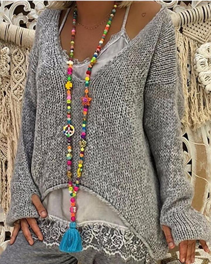 e8b64540e3 sweaters – lalasgal