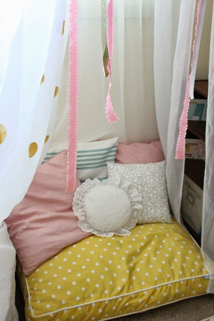 694 best Kinderzimmer images on Pinterest | A unicorn ...