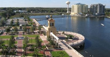 37 Best Images About Altamonte Springs Florida On