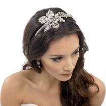 Pure Bliss - Quality Bridal Hair Accessories, Tiaras & Head Pieces