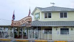 Cafe Vargas, Cape Canaveral - Restaurant Reviews - TripAdvisor