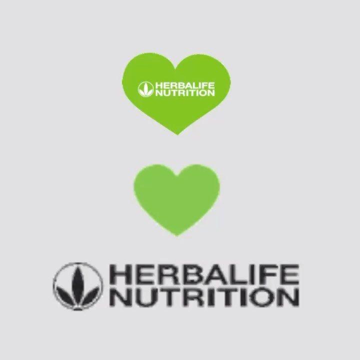 Kompaniyata Koyato Promeni Vsichko Za Men Proudherbalifedistributor Herbalifenutrition Herbal Medicine Recipes Herbalife Nutrition Herbal Medicine
