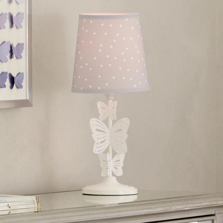 The 25+ best Lamps r us ideas on Pinterest | Black night lights ...