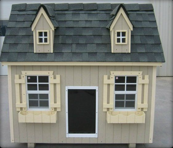 beautiful dog house designs for large dogs contemporary - home