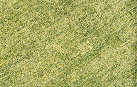 Fern and Plum: Oriental Weavers, $499, 5x8