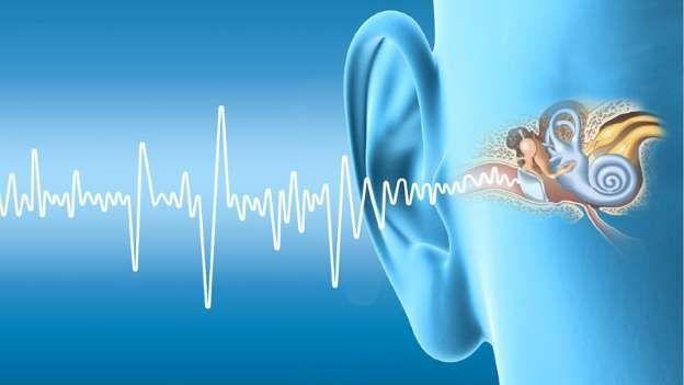 Ein plötzlicher Hörverlust ist immer ein Alarmsignal – und ein Fall für den HNO-Arzt.  Hörsturz – Alarm im Innenohr Ein plötzlicher Hörverlust ist immer ein Alarmsignal – und ein Fall für den HNO-Arzt. Ein Beispiel ist ein Hörsturz, der schnell behandelt werden sollte. Dann stehen die Chancen am besten, dass sich das Ohr wieder vollständig erholt. Das gilt auch, wenn der Hörverlust nur gering ist. Lesen Sie in der Bildergalerie, was die Ursachen für einen Hörsturz sind und was man tun kann.