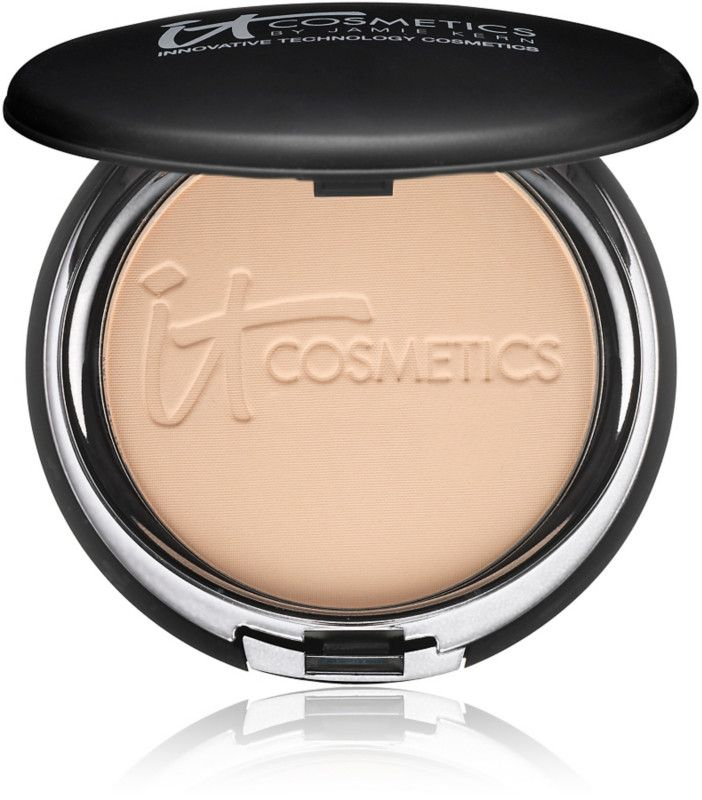 It Cosmetics Celebration Foundation Medium Beige Ulta.com - Cosmetics, Fragrance, Salon and Beauty Gifts