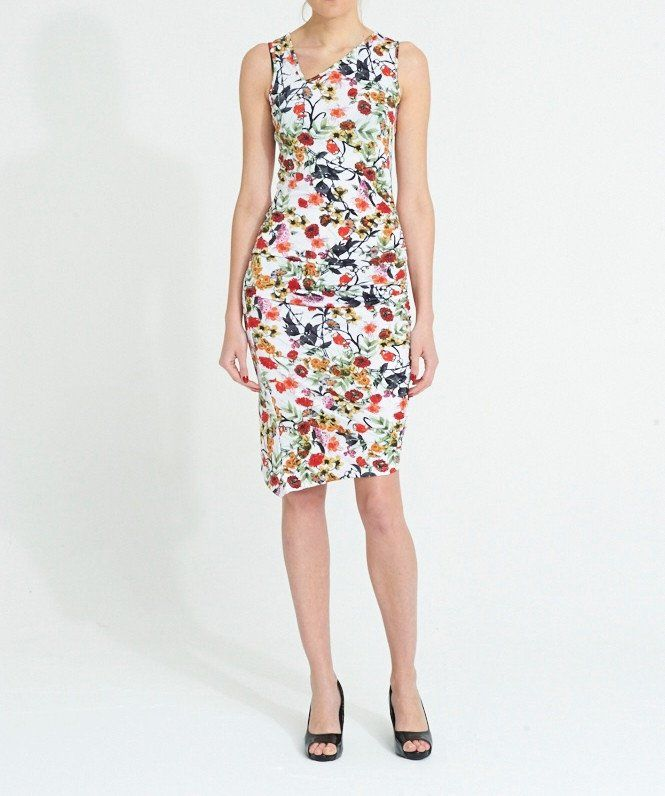 Regular price£62  ADD TO CART A gorgeous dress meant to highlight your figure and emphasize your height. The moss green shade is unusual and bold, which is a definite head turner when you attend the next party or gathering.