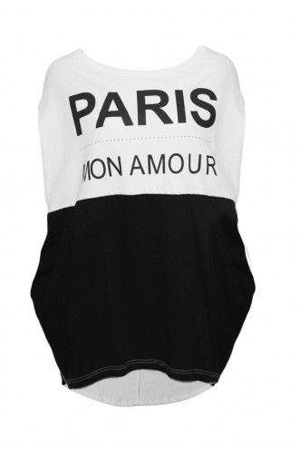 """Μπλούζα Γυναικεία T-Shirt """"Lamlab"""""""