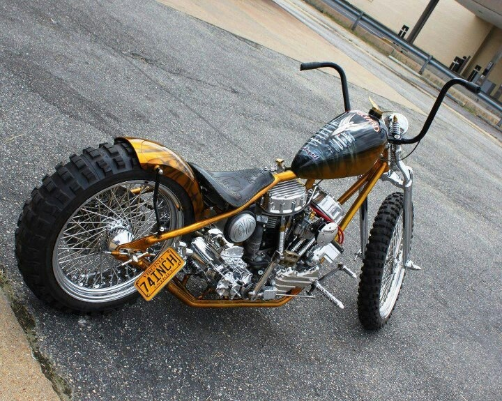 37 Best Images On Pinterest Ryan O Neal Motorcycles And