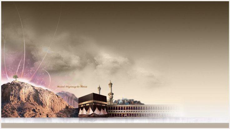 Hajj Pilgrimage Makkah Wallpaper | hajj pilgrimage makkah wallpaper 1080p, hajj pilgrimage makkah wallpaper desktop, hajj pilgrimage makkah wallpaper hd, hajj pilgrimage makkah wallpaper iphone