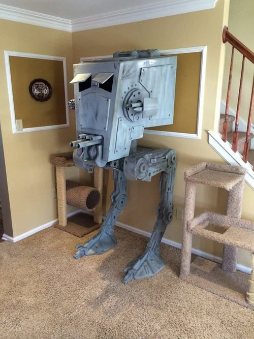 56 Best Star Wars House Images On Pinterest Starwars