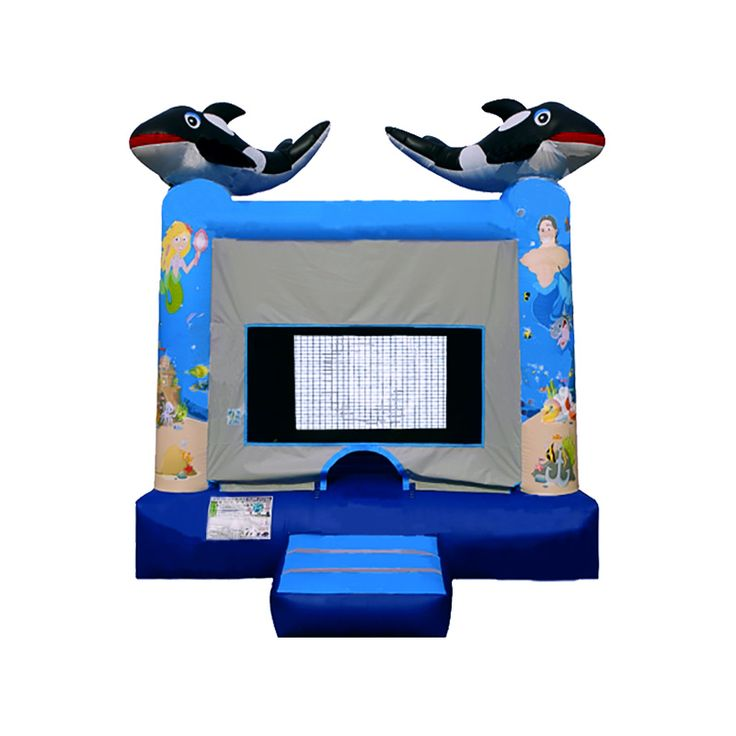 How To Buy Low-price And Best Ocean Bouncing Castle? Our Provide Commercial Bounce House, Discount Water Slide, Cheap Bouncy Games In Sale Inflatables Online