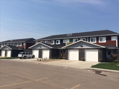 7106 41 Street - Apartments for Rent in Lloydminster on www.rentseeker.ca - Managed by Northview
