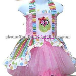 Платье на пасху
