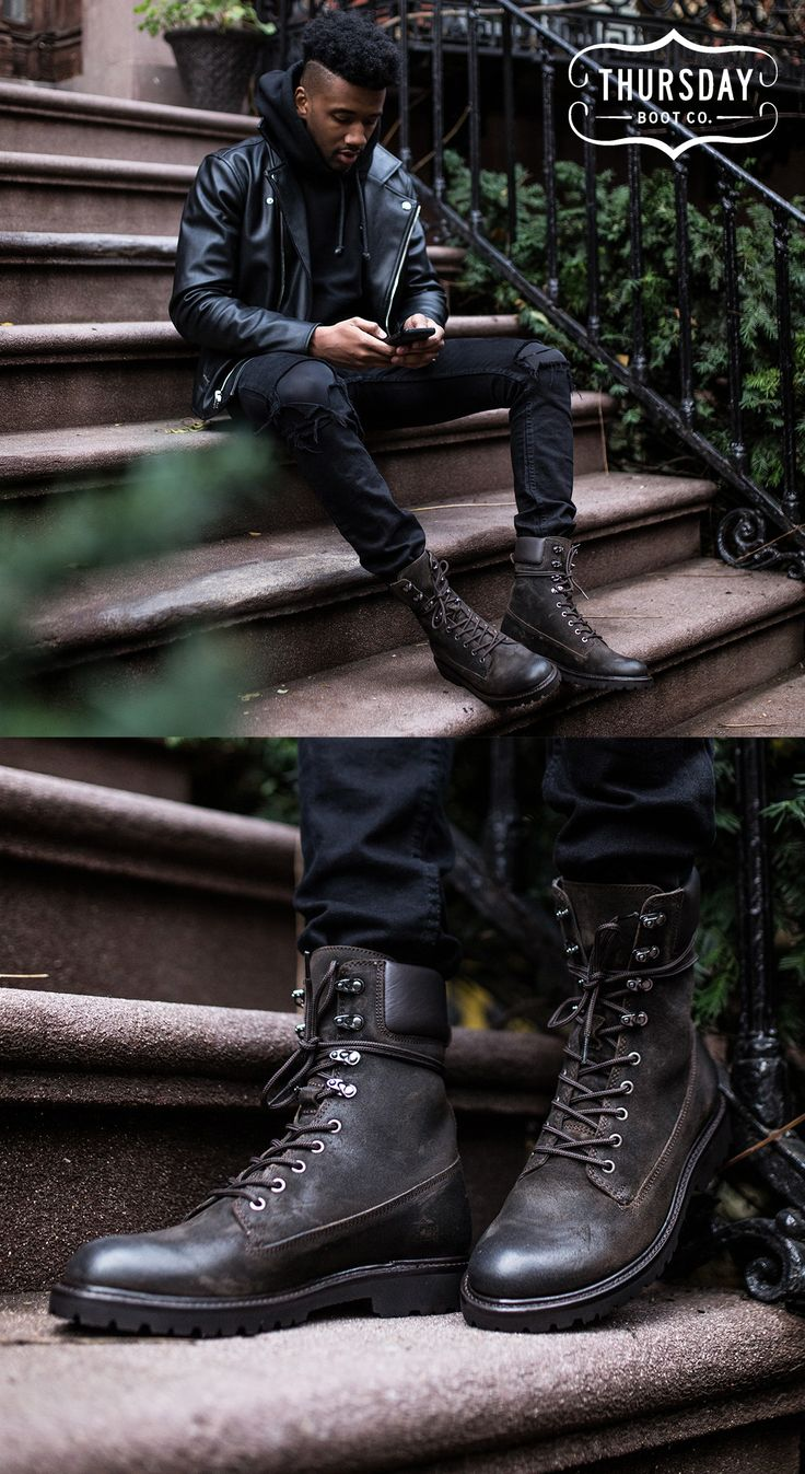 Shop the Men's Dark Olive Suede Explorer Combat Boot at thursdayboots.com. 5,000+ 5-Star Reviews · Easy & Secure Checkout · Free Shipping & Returns