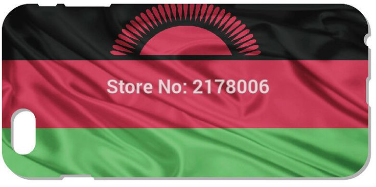 >> Click to Buy << 2016 Painting Malawi Flag Cover For iphone 5 5S SE 5C 6 6S Plus Touch 5 6 For Samsung Galaxy A3 A5 A7 J1 J2 J3 J5 J7 Phone Case #Affiliate
