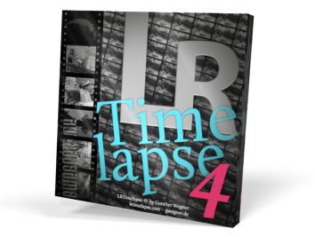 @LRTimelapse 4.2 - Ora disponibile in Italiano