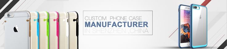 Senmer News Wire: PCC Phone Case Co.Ltd is specialized in producing high-quality phone covers in customized shades from senmer.com