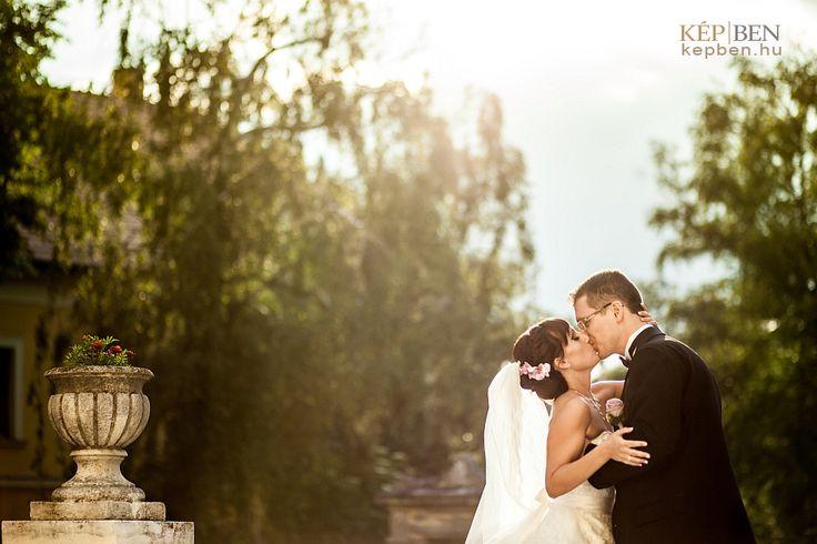 wedding photography - esküvő fotózás - www.kepben.hu - Zsolt Furesz