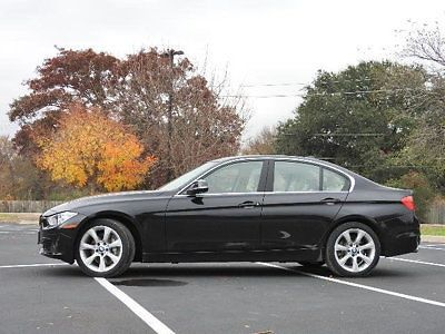 cool 2015 BMW 3-Series 335i - For Sale View more at http://shipperscentral.com/wp/product/2015-bmw-3-series-335i-for-sale/