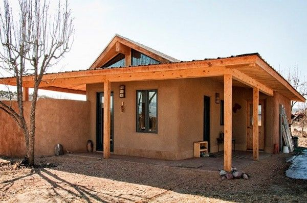 25 best ideas about tiny texas houses on pinterest tiny for Adobe home builders texas