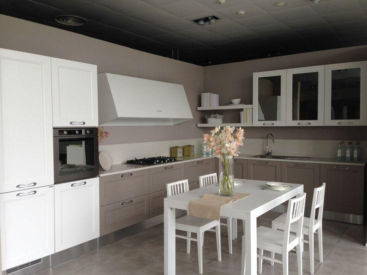 Cucina Ginevra Prezzo ~ Cucine berloni belle solide e moderne