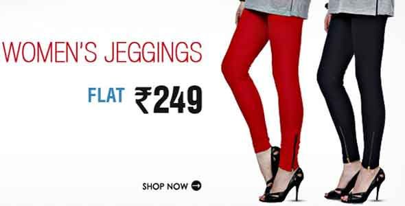 http://www.bestonline.in/snapdeal-offer-women-jeggings-and-parachute-coconut-oil-worth-rs-699-at-rs-309/