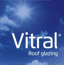 Vitral UK - Linton, Cambridgeshire | Honest Buildings