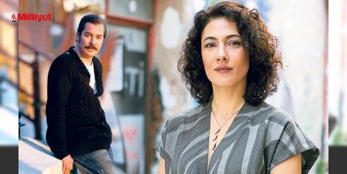 14 yıl sonra yeniden birlikteler : Son olarak Muhteşem Yüzyıl dizisinde Fatma Sultan karakteriyle kamera karşısına geçen Meltem Cumbul yeni bir projeyle ekrana dönmeye hazırlanıyor. Son dönemde televizyon yerine sinema filmlerine ve başkanı olduğu Oyuncular Sendikasının çalışmalarına ağırlık veren Cumbul üç yıl sonra yeniden h...  http://www.haberdex.com/magazin/14-yil-sonra-yeniden-birlikteler/89129?kaynak=feeds #Magazin   #Cumbul #sinema #filmlerine #yerine #başkanı