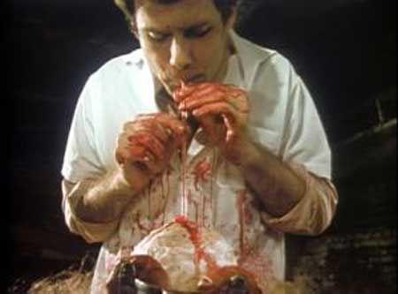 BLOODSUCKING FREAKS 1976