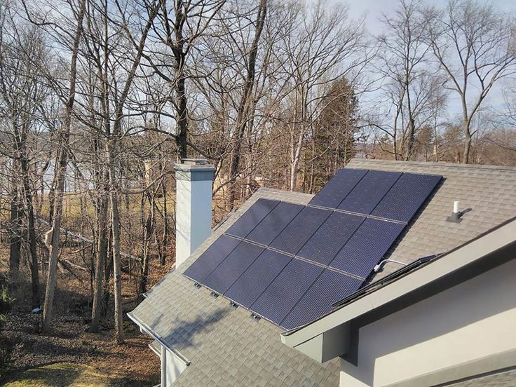 Indiana governor delivers blow to solar industry | Inhabitat - Green Design, Innovation, Architecture, Green Building