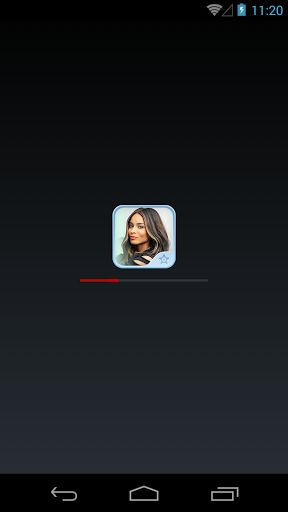 This is a free app that will provide Ciara video music to your android devices.Ciara Princess Harris (born October 25, 1985), known mononymously as Ciara (pronounced /siːˈɛrə/, see-err-ə), is an American recording artist, dancer, actress, and fashion model. Born in Austin, Texas, she traveled around the world during her childhood, eventually moving to Atlanta, Georgia where she joined the girl group Hearsay; however, the group disbanded after having differences. It was at this time Ciara ...